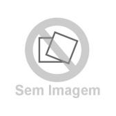 53522d435 Óculos de Grau Atitude At Óculos Shop 1561 09A - Mkp000282002670